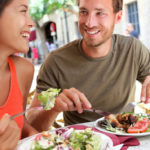 Tips on Eating Healthier When You Travel