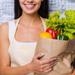 Pay Attention to How You Shop for Food for Better Nutrition in Your Life