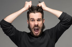 620x400xbigstock-frustration-man-tearing-hair-91861343-jpg-pagespeed-ic-uvv_hddgjd