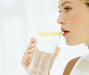 lemon-water-can-greatly-benefit-your-health