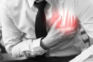 testosterone-supplement-reduces-heart-attack-risk-from-heart-disease