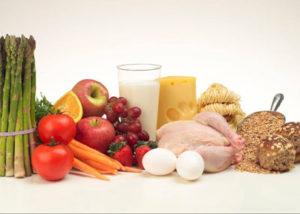 foods to end premature ejaculation