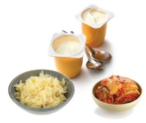 foods-with-probiotics