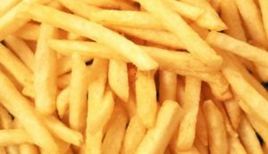 french-fries-628x363