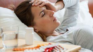 headache-pills-625_625x350_61441750877
