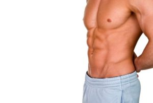 how-to-increase-your-metabolism-2__square