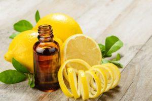 lemon-essential-oil-lemon-fruit-jpg-838x0_q80