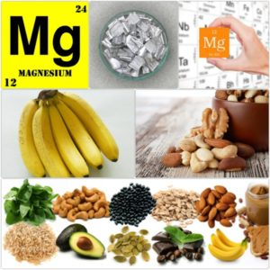 magnesium-effect-healthy-food-ideas