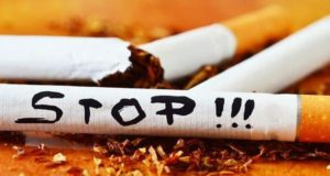 quit-smoking-now