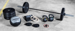 rogue-bravo-crossfit-package1