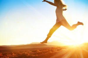 vitamin-d-sunlight1