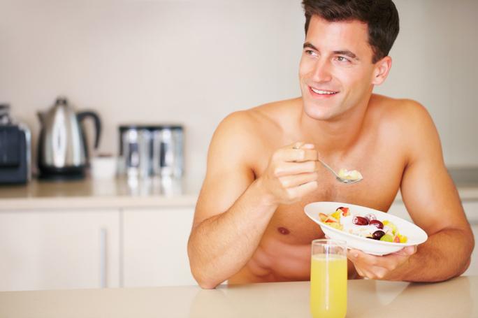 HEART-HEALTHY FOODS - Healthmanix