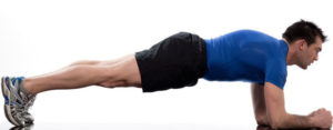 preview-full-2012-9-12-plank-1