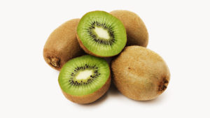 preview-full-642x361_image_1_the_7_best_things_about_kiwis