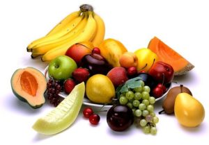 preview-full-book-fruits-header