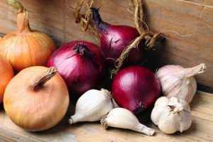 preview-full-onion-and-garlic-varieties