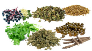 preview-full-detox-herbs