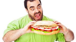 preview-full-fat-man-sandwich