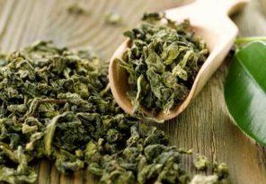 preview-full-green-tea-leaves