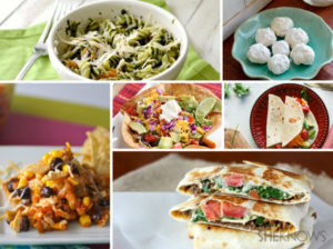 preview-full-how-to-eat-healthy-at-a-mexican-restaurant-recipes-collage_ybaqsn