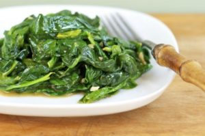 preview-full-sauteed-spinach