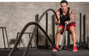 preview-full-the-science-behind-high-intensity-interval-training-6-640xh