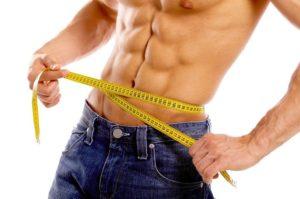 preview-full-weight-loss man measuring waist