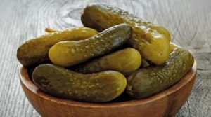 preview-full-wpickleday2-1425565491-1 pickles in wooden bowl