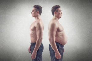 testosterone-therapy-weight-loss-waist