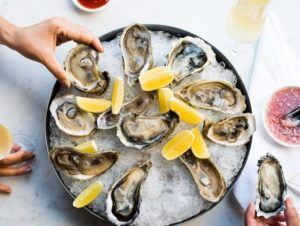 preview-full-NS-Dozen-Oysters-002-2-300dpi-cropped