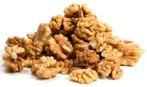 preview-full-Organic-Walnut-Kernel-with-Top-Quanlity-Wholesale