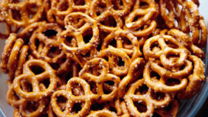 preview-full-Pretzels-GettyImages-92570721