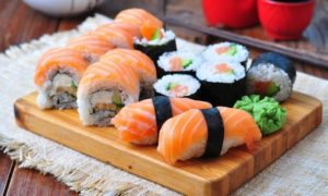 preview-full-Sushi0-380f05265056a36_380f06be-5056-a36a-073ed8db1c463d56