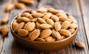 preview-full-almonds-in-a-bowl-on-wooden-table-max (1)