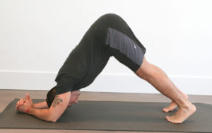 preview-full-jock_yoga_tutorial_core_strengthening_series_-_2