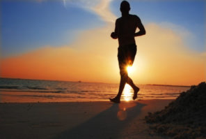 preview-full-morning-workout running