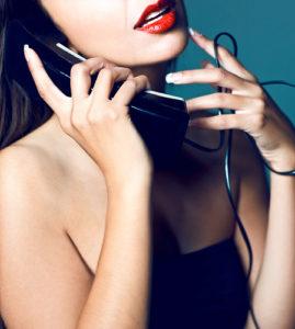 preview-full-phone-sex-operators