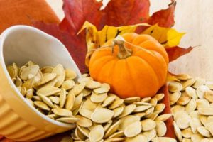 preview-full-pumpkin-seeds-with-pumpkin-and-leaves (2)
