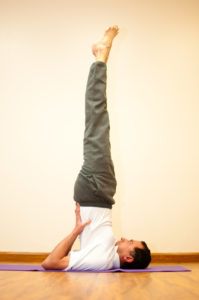 preview-full-shoulderstand-shriram-11