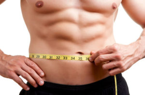preview-full-Healthy-mens-weight-loss-diet-plan-that-really-work
