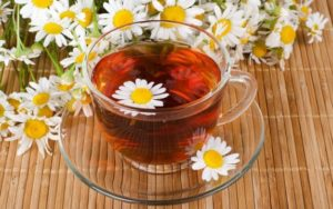 preview-full-chamomile_tea