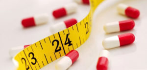 preview-full-weight-loss-drugs