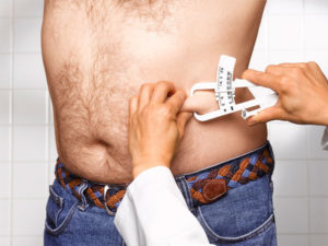 preview-full-weightloss-0XPoh0 measuring belly fat with caliper