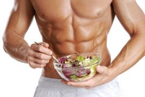 1-men-nutrition-plan (1)