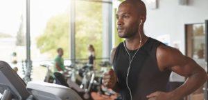 preview-full-weightloss123 fit man running on treadmill