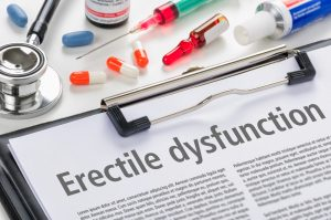 erectile dysfunction can be prevented with Progentra