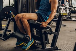Common Mistakes Beginners Make at the Gym and How to Avoid Them