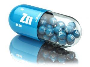 5 Antioxidants That Boost Your Semen Parameters