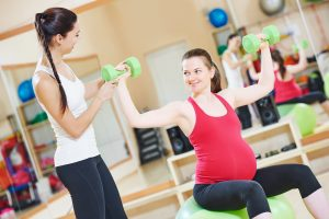 Workout Tips You Should Forget About