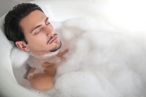 Improve Your Sleep to Improve Your Life